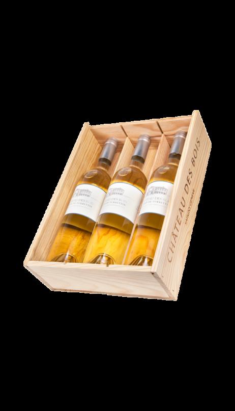 coffret-3-bouteilles-3